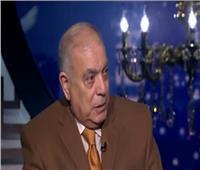 مصطفى كامل: هناك تغير واضح في استراتيجية مواجهة الإرهاب بسيناء