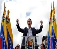 زعيم المعارضة الفنزويلية: المساعدات ستدخل البلاد برًا وبحرًا وجوًا