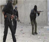 العراق: مقتل عنصر أمني بهجوم مسلح جنوبي كركوك