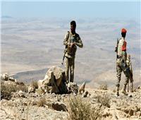 المقاومة اليمنية تصد هجمات مليشيا الحوثي غرب البلاد