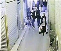 مرصد الإفتاء: حادث الدرب الأحمر الإرهابي نتاج تحريض الإخوان