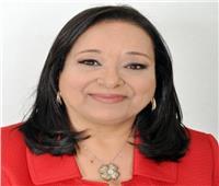 فيديو| أنيسة حسونة عن قانون «كاميرات المراقبة»: الدولة لن تتكلف شيئًا
