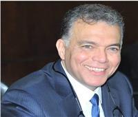 وزير النقل يشهد التشغيل التجريبي لبرج إشارات مغاغه السبت