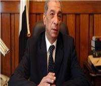 فيديو  نادي القضاة: اختراق حساب مروة هشام بركات محاولات إخوانية لإثارة البلبلة