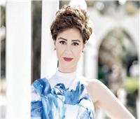 منة شلبي: أسوان أحب مدينة لقلبي.. وتحيا السينما
