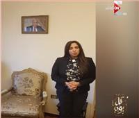 فيديو| مروة هشام بركات: لا نقبل التشكيك في أحكام القضاء
