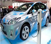 وداعًا للسيارات التقليدية| السيارات الكهربائية تغزو العالم بحلول عام 2030