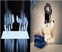 «روبوت» بديل للصحفيين.. يكتب الموضوعات ويصيغها بشكل احترافي