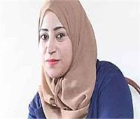 الخميس.. نظر طعن المتهمين بقتل الصحفية ميادة أشرف