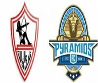 ننشر جدول ترتيب الدوري العام بعد فوز الأهلي وهزيمة بيراميدز وتعادل الزمالك