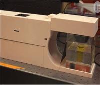 فيديو|علماء يبتكرون طابعة ثلاثية الأبعاد فائقة السرعة باستخدام الضوء