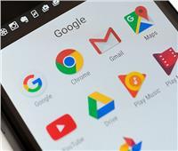 غضب بين مستخدمي «جوجل» .. تعرف على السبب