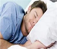 تعرف على أبرز «7 » أحداث فاتتك وأنت نائم