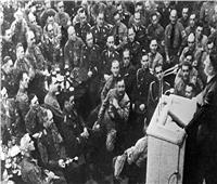 مناقشات في البرلمان البلجيكي لإلغاء «معاشات هتلر»