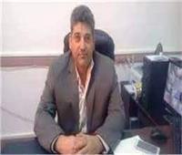 رفع درجة الاستعدادات القصوى بمستشفيات جنوب سيناء