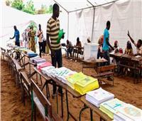 انطلاق الجولة الأولى للانتخابات الرئاسية في السنغال..الأحد المقبل