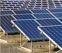محافظ الوادي الجديد: خطة للتوسع في مشروعات الطاقة الشمسية