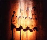 غدا| العالم يشهد تعامد الشمس على وجه رمسيس الثاني في أبوسمبل