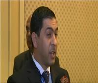فيديو|المدعي العام الأردني: ندعم الجهود العربية في مكافحة الإرهاب