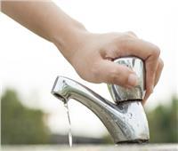 الجمعة.. قطع المياه عن مركز ومدينة أطفيح بالجيزة