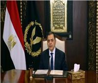 وزير الداخلية: السماح لـ 22 مواطنًا بالاحتفاظ بالجنسية المصرية مع الأجنبية