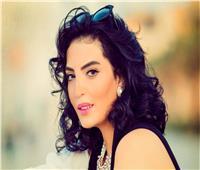 السبت.. تصوير أول مشاهد «استدعاء ولي عمرو»