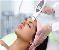 أخصائية تجميل توصي باتباع 9 خطوات قبل وبعد إزالة الشعر بالليزر
