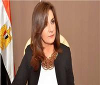 6 آلاف شكوى من المصريين في الخارج أبرزها «مد الإجازات»
