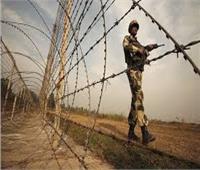 الهند تضغط لضمان بقاء باكستان على قائمة تمويل الإرهاب