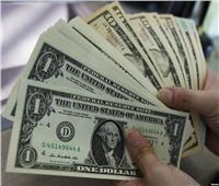 ٩ فوائد لطرح وزارة المالية للسندات الدولية بالأسواق