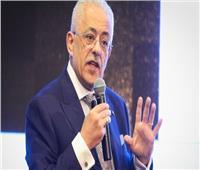 فيديو| وزير التعليم يوضح أسباب زيارته التفقدية لمدارس سوهاج
