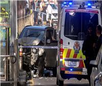السجن المؤبد لأسترالي قتل ستة دهسا بسيارة