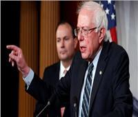 لأول مرة.. مرشح يهودي يختار «مسلم» لإدارة حملته لرئاسة أمريكا