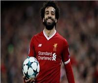 محمد صلاح يتحدث عن تأثير «الرجل العادي» على ليفربول للفوز بالدوري