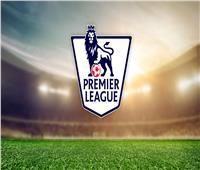 الفيفا يحرم عملاق الدوري الإنجليزي من ضم لاعبين جدد