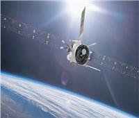 «هايابوسا 2» ينجح في الهبوط على كويكب ريودجو