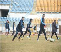 «يانيفسكي» يشرح نقاط القوة والضعف في صفوف بطل الجزائر