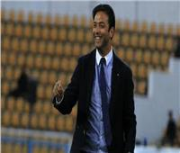 فيديو| ميدو يقود «الوحدة» لاكتساح «أحد» في الدوري السعودي