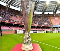 تعرف على مواجهات دور الستة عشر لبطولة الدوري الأوروبي