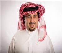 «معروف» لـ تركي آل الشيخ: «أرجوك ارجع يا أبو ناصر»