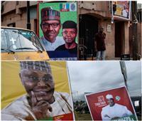 انتخابات نيجيريا| اقتراع مصيري بعد تأجيل «لوجستي» يحدد مستقبل البلاد