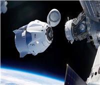«ناسا» توافق على قيام سبيس إكس برحلة تجريبية إلى محطة الفضاء الدولية