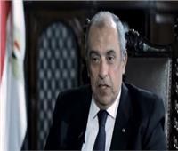 الليلة.. وزير الزراعة ضيف «مصر النهاردة» على القناة الأولى