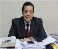 جمعية مسافرون: القمة «العربية الأوروبية» فرصة قوية للتسويق لسياحة المؤتمرات