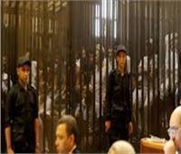 تأجيل محاكمة 213 متهماً بـ«تنظيم بيت المقدس» لـ2 مارس