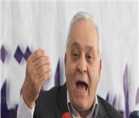 اتحاد نقابات العمال العرب: الإعلام له دورًا كبيرًا في الارتقاء بالأمم