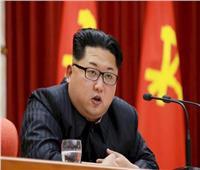 زعيم كوريا الشمالية يتوجه إلى العاصمة الفيتنامية هانوي