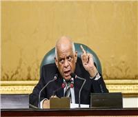 البرلمان يحيل مشروع قانون مكافحة «الفسق والفجور» إلى «التشريعية»