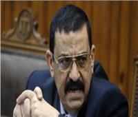 المؤبد للفنان طارق النهري و9 آخرين بأحداث حرق المجمع العلمي ومجلس الوزراء