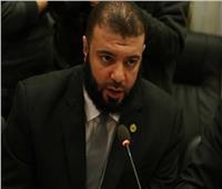 بيانات عاجلة بشأن الإفراج عن 8 مصريين باليمن.. وأزمة برج العرب